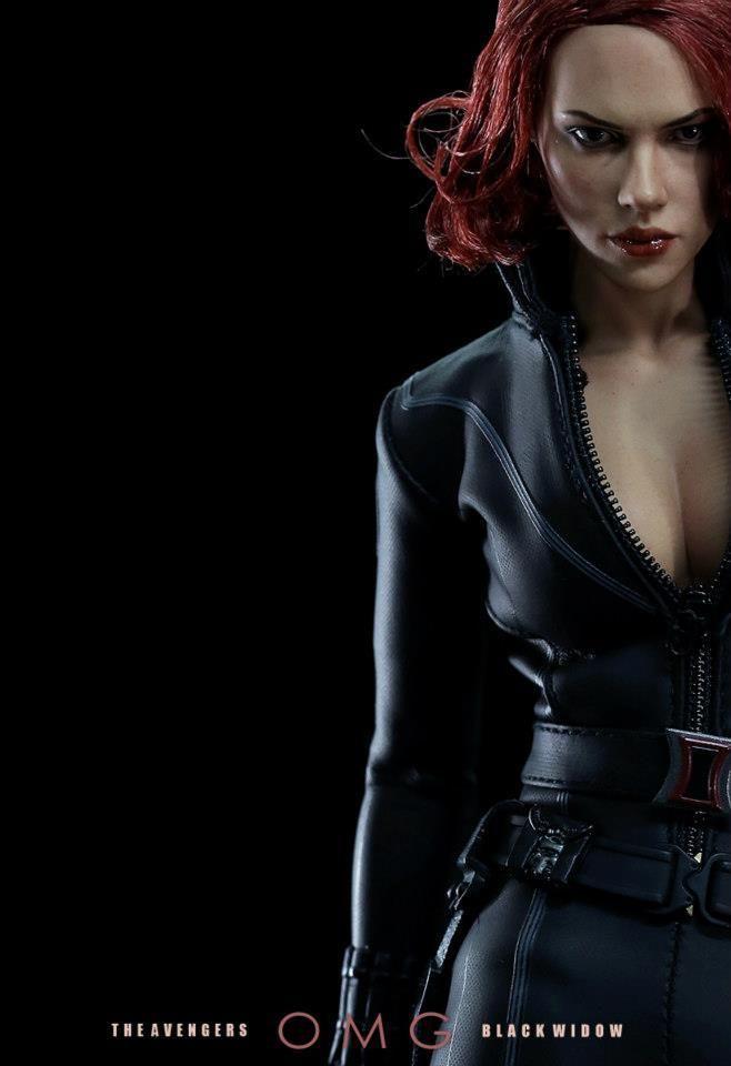black widow costume accessories - Google Search  sc 1 st  Pinterest & black widow costume accessories - Google Search   Black Widow ...