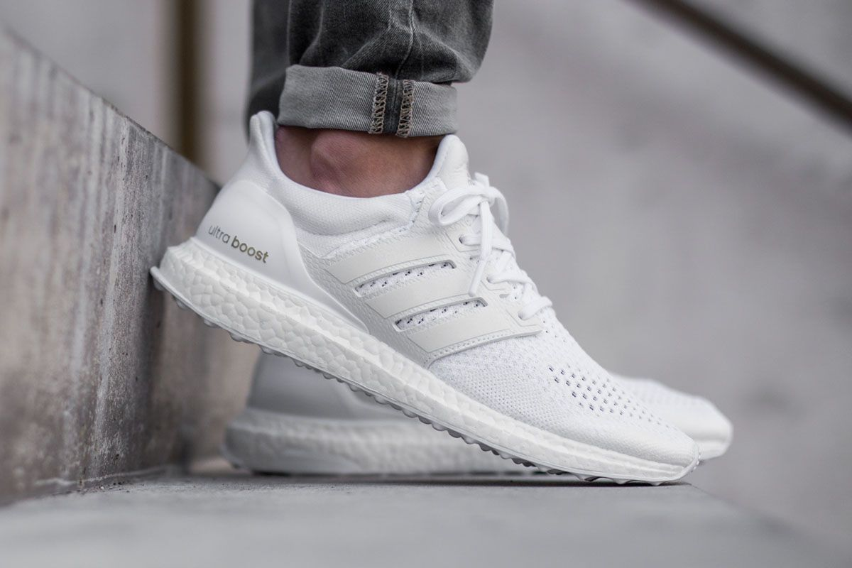 adidas ultra boost 20 triple white for sale adidas stan smith red leather