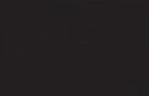 مخطوطات شهر رمضان المبارك مخطوطات رمضانية اجمل المخطوطات لشهر رمضان 2021 In 2021 Company Logo Vimeo Logo Amazon Logo