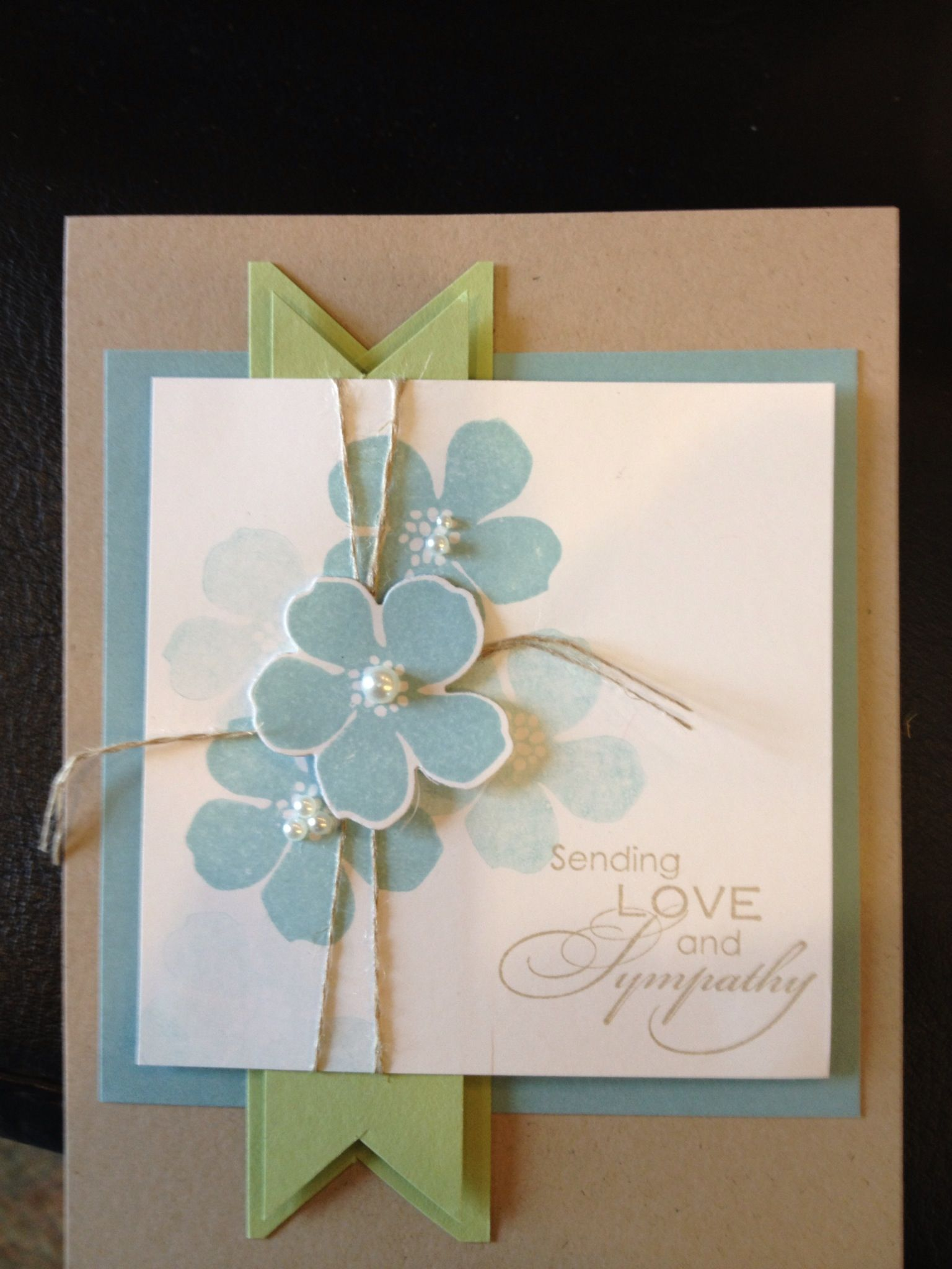 Pin By Deann Lopetrone On Cards Pinterest Wrapping Ideas Paper