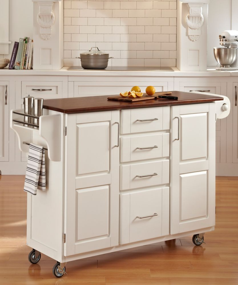 chariot cuisine fabulous chariot de cuisine jardin meuble rangement cuisine service desserte. Black Bedroom Furniture Sets. Home Design Ideas