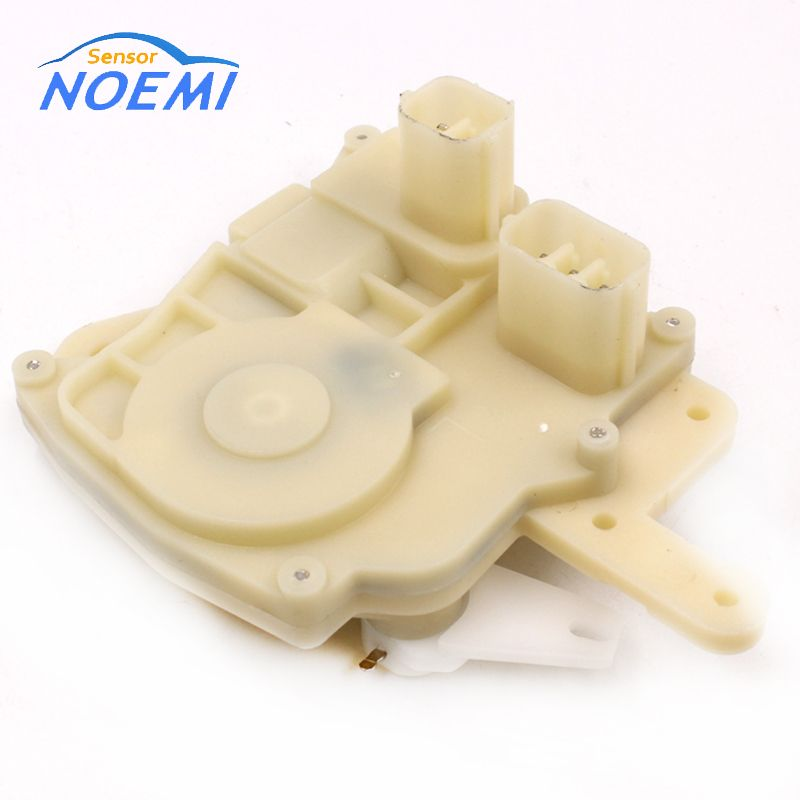 New Front Driver Side Door Lock Actuator 72155 S84 A11 Fit For Honda Civic Accord Cr V For Odyssey S2000 Insight Acura Cl Tl Car Electronics Honda Civic Acura
