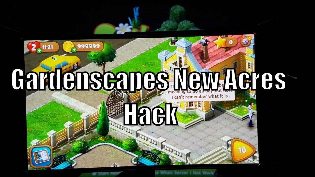 Garden Escape Mod Apk Gardenscapes Hack Without Human Verification Gardenscapes Hack Pro Gardenscapes Mod Apk Unlimited Stars And C Gardenscapes Hacks Cheating