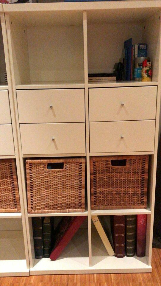 Regal von IKEA in Kreis Pinneberg Heidgraben eBay