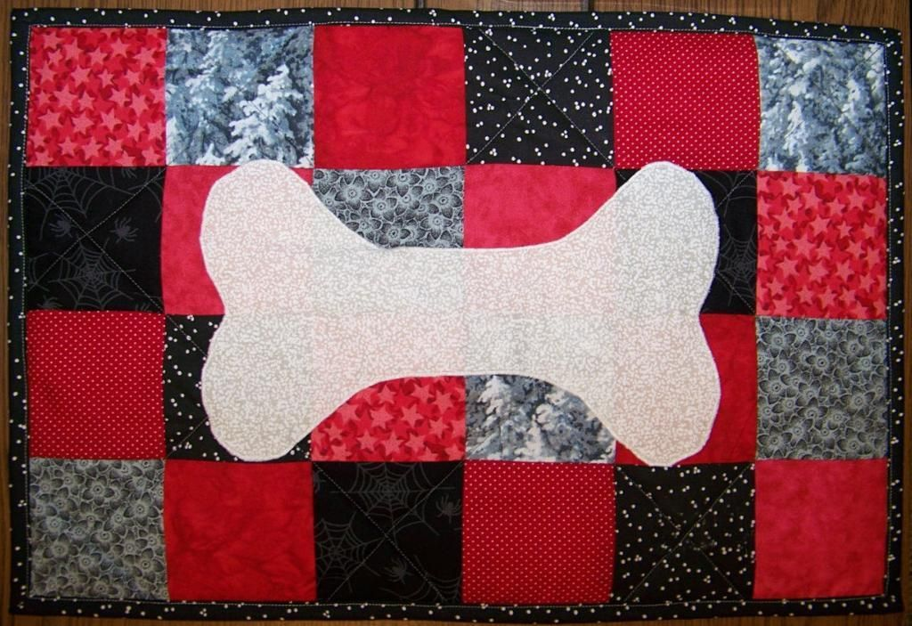 Free Pattern Friday Puppy Love With Free Pet Themed Patterns