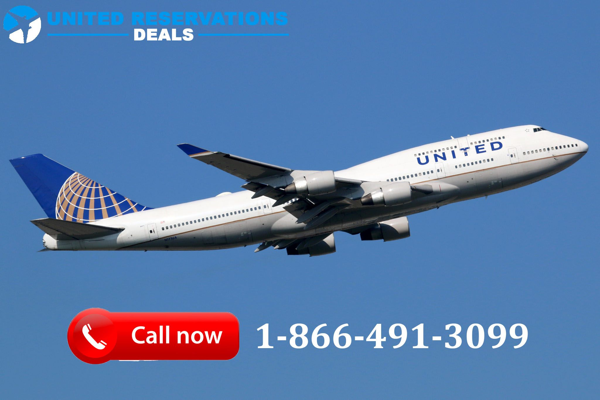 Ways To Apply For Lost And Found Options With United Airlines Flights United Airlines Airline Flights The Unit