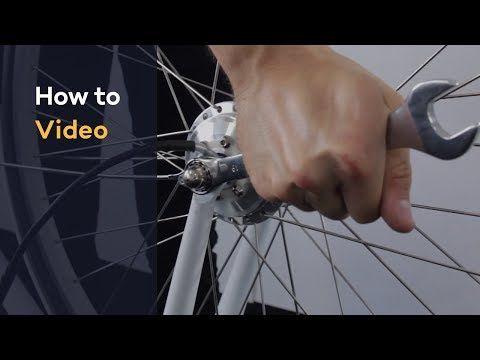 Swytch Convert Any Bike Into An Ebike Indiegogo Electric Bike Kits Bike Kit Electric Bike