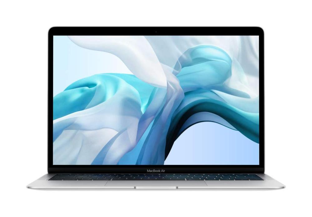 New Apple Macbook Air Buybestlaptop20 Com In 2020 Apple Macbook Air Apple Macbook Macbook Air 13 Inch
