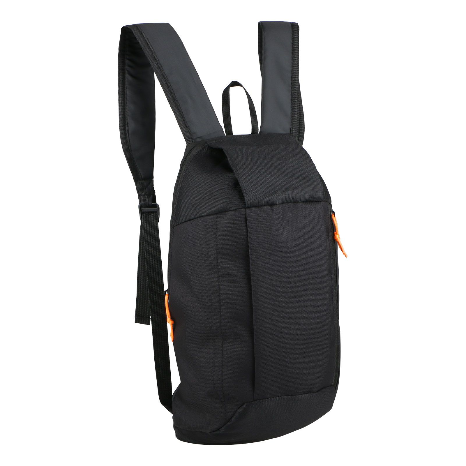 5a37174db17e Unisex Lightweight Sports Backpack Hiking Rucksack Schoolbags ...