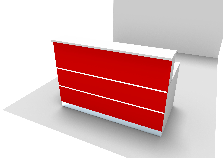 Expan Büromöbel pin by expan büromöbel gmbh on empfangstheke empfangstresen