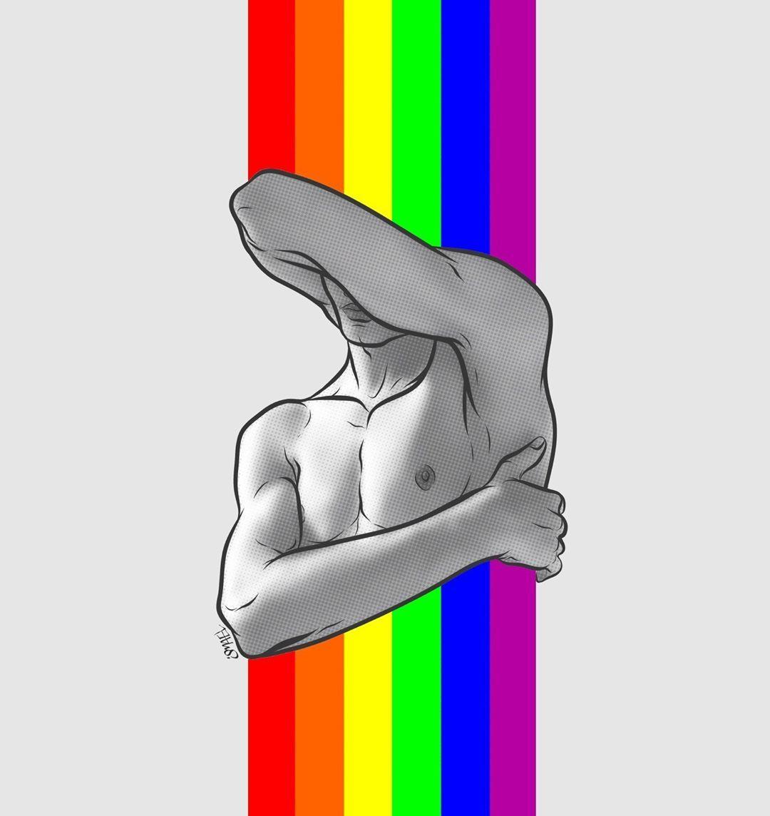 patrick bateman jake gay porn