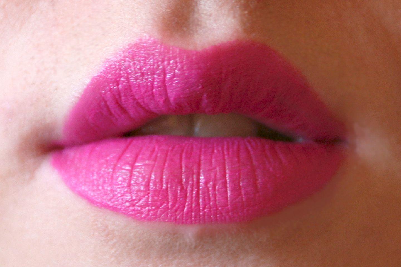 Nyx Addis Ababa Makeup Pinterest Soft Matte Make Over Lips Cream Face Hair