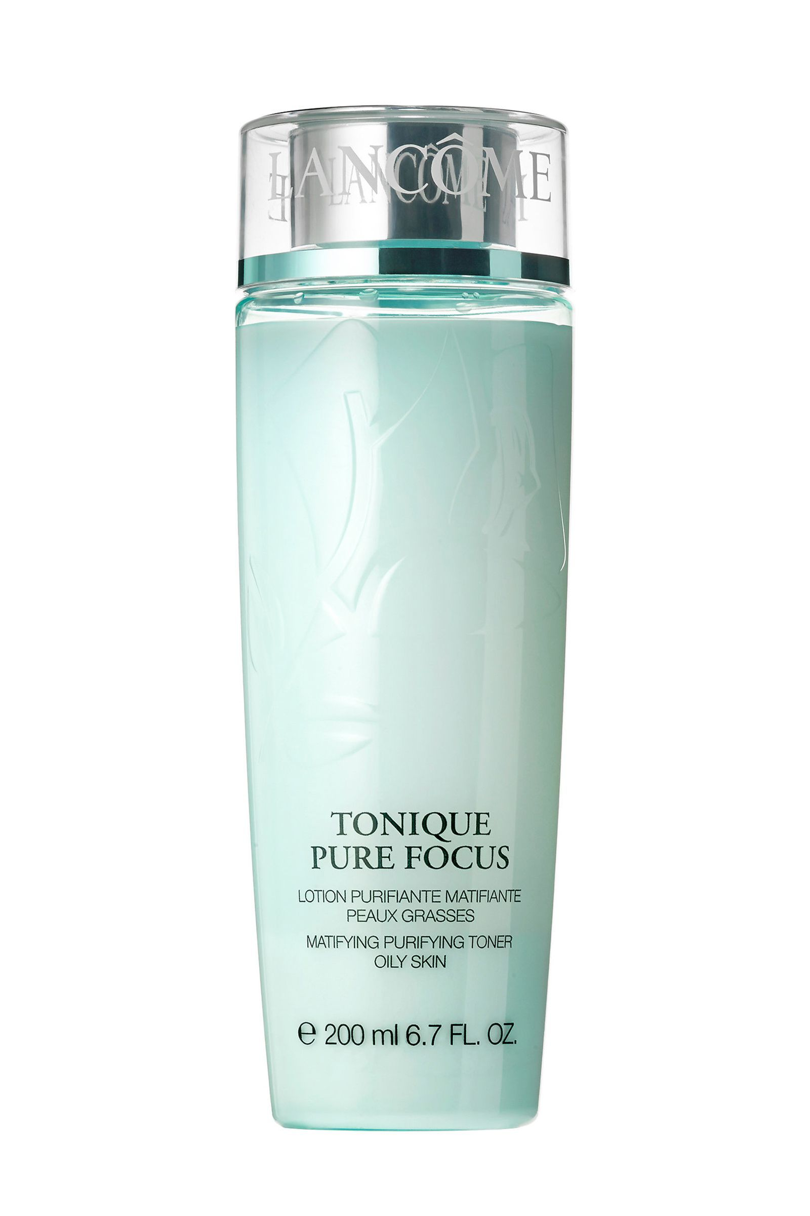 The 10 Best Toners For Oily Skin Dry Oily Skin Oily Skin Care Oily Skin Toner