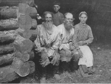 russian peasants - Google Search