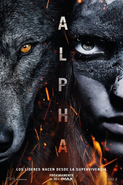 Ver Hd Pelicula Alpha Espanol Latino Full Hd 1080p Ultrapeliculashd Full Movies English Movies Tv Shows Online