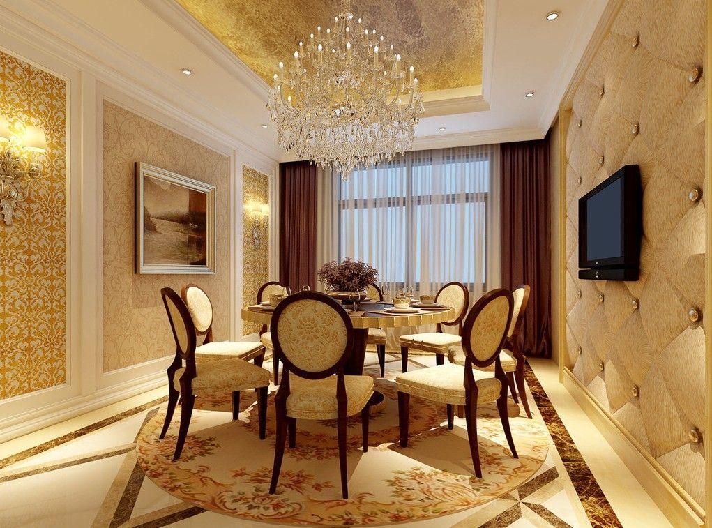 Interior Design 2015 Home   Поиск в Google
