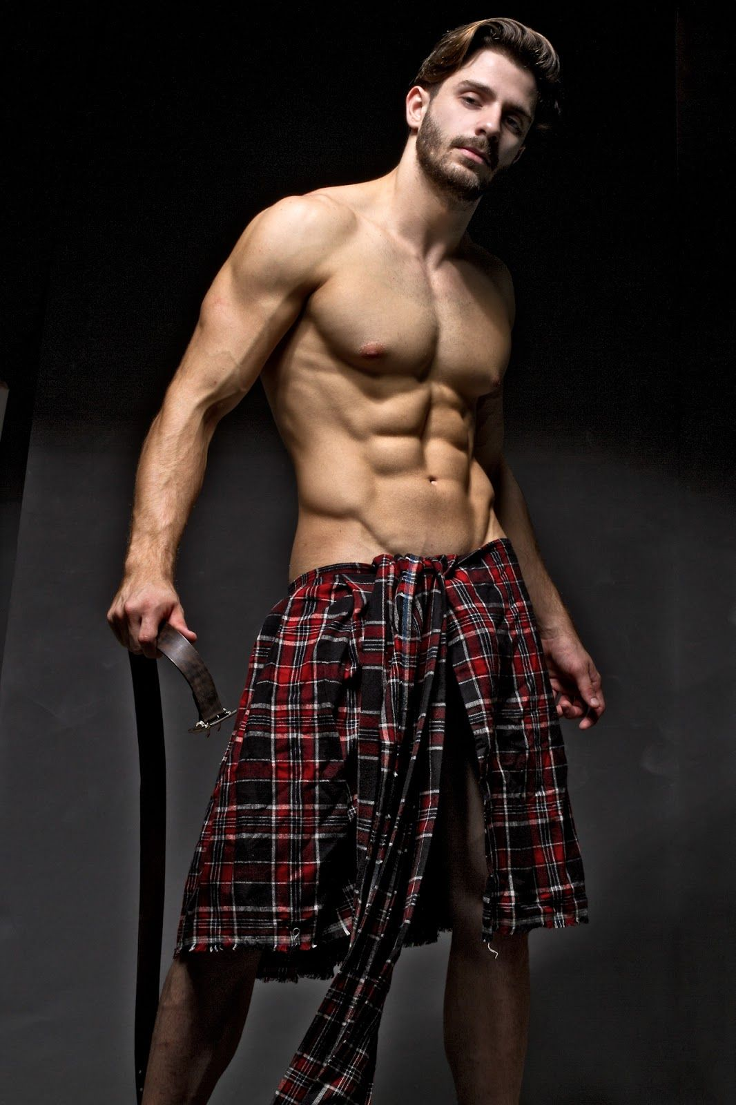 Pin by stephen a on hot men in kilts pinterest kilts guy and