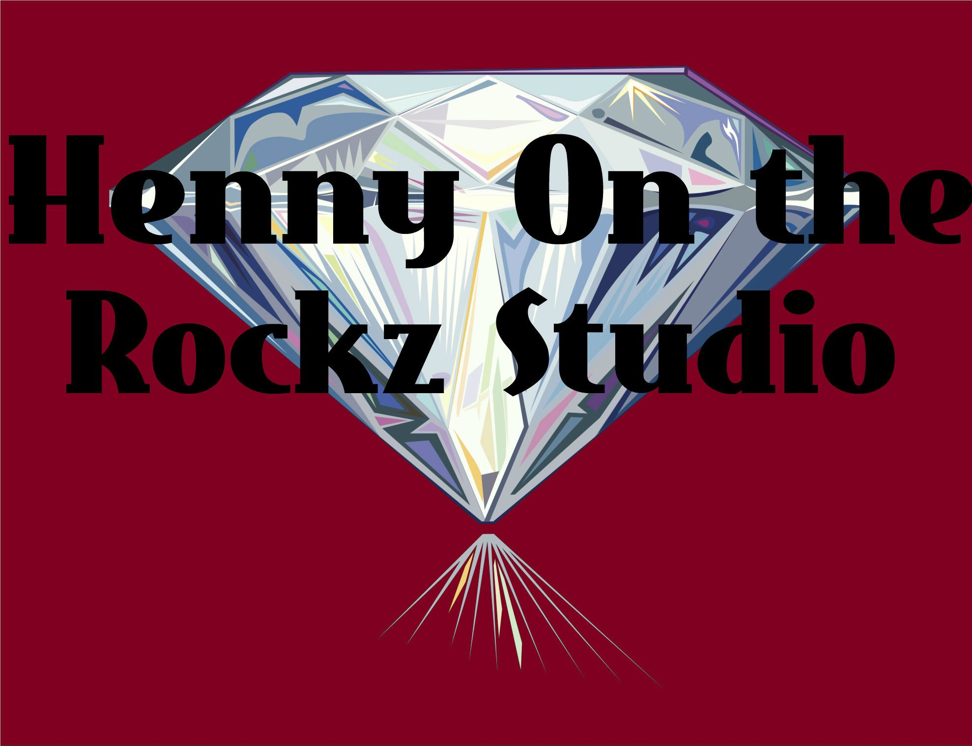 Henny On the Rockz Studio's musician performance studio have what it takes to provide outstanding services to everybody in Rialto, CA. Call us at (909) 301-1374.