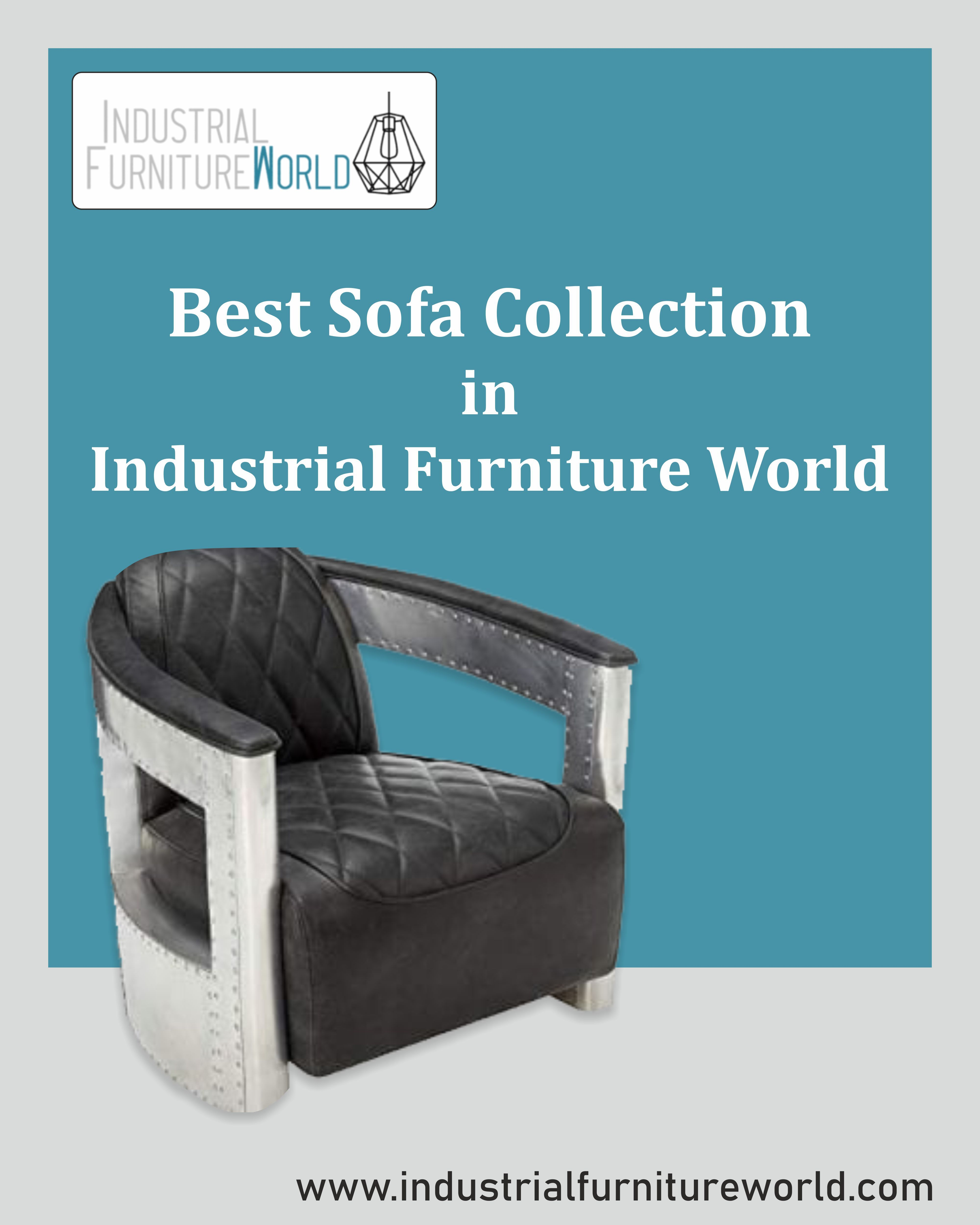 """we enjoy generating works of art, which serve to enhance the aesthetic richness and value of daily life. That is, my art furniture creations are intended—for the most part—to be functional, yet deeply imbued with expressive content. Nearly all of my creations are """"one-of-a-kind"""" pieces, or Limited Editions.#sofa #sofaartis #sofabedinforma #sofaprinces #sofabranco #sofaexpo2017 #sofarfromslabs #sofainggris #furniture #furnituredesign #furniturejepara #furniturejakarta #furnituremurah"""