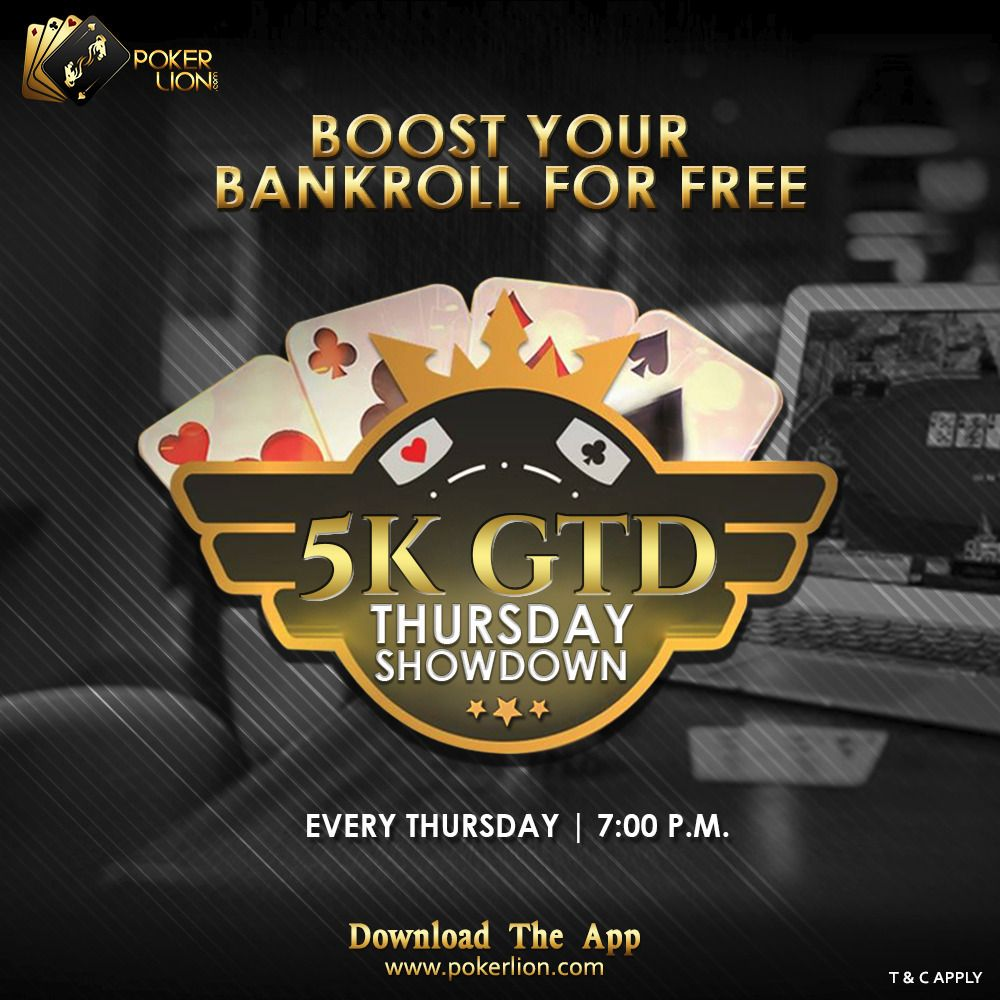 Pin by Sreyasi Talukder on Play Poker Poker, Online