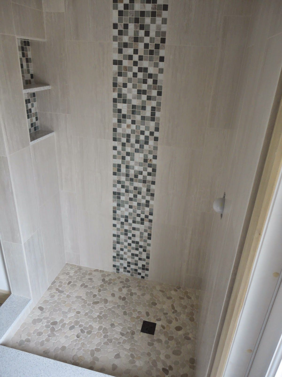 Tile Sarasotalots Of Awesome Tile Jobs On This Site