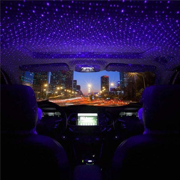 37++ Star roof car installation near me ideas in 2021