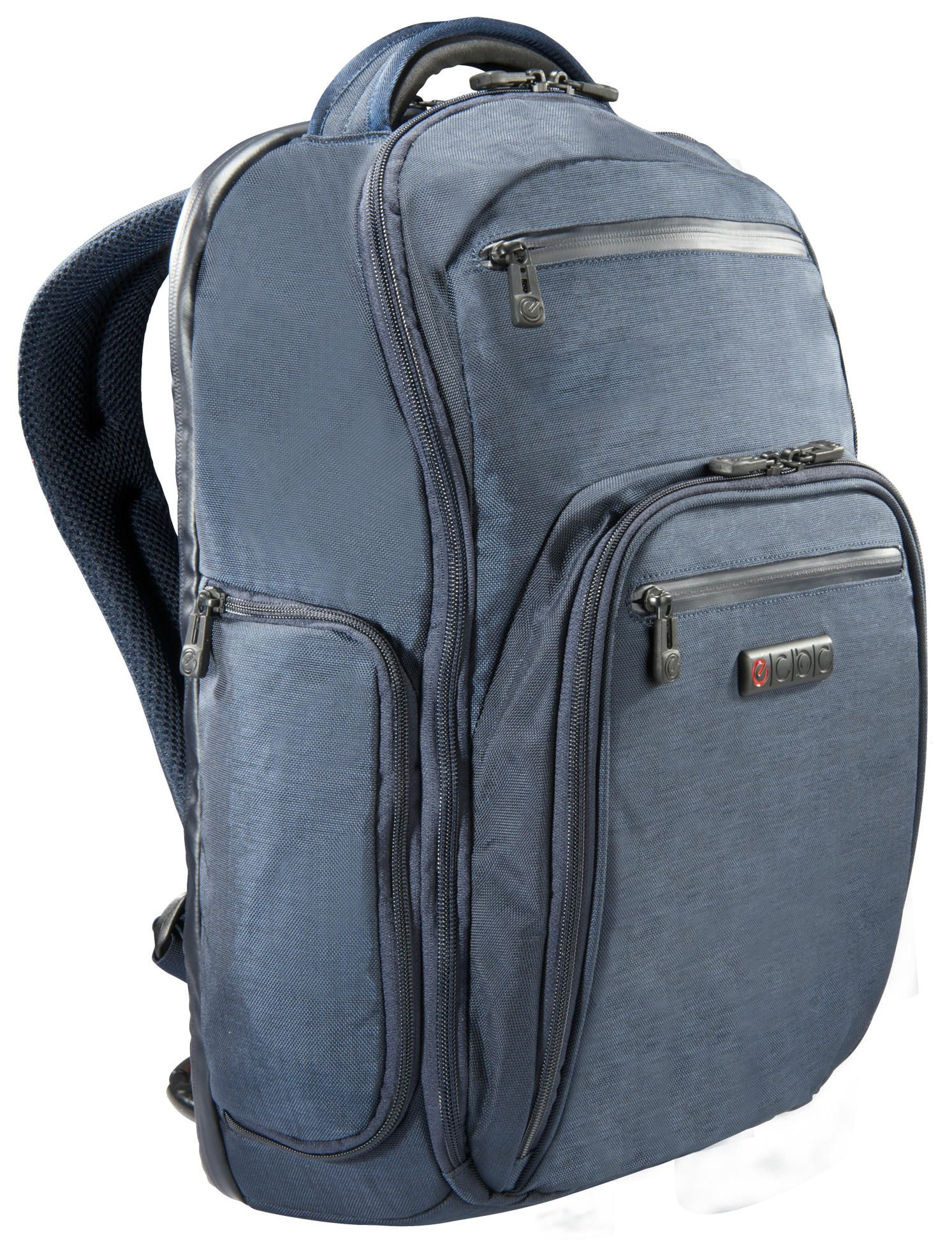 Ecbc k7 series hercules laptop backpack laptop backpack