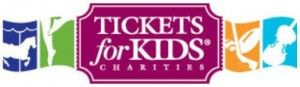 """Tickets for Kids is a Pittsburgh based charity that distributes tickets to sporting events, museums, zoos, theater events, amusement parks and much more to low income and at-risk children and families. They are teaming up with the Pittsburgh penguins Foundation on Feb. 2nd to raise money for the charity at the Penguins game. Read more about it in my """"Hockey for the Assist"""" blog."""