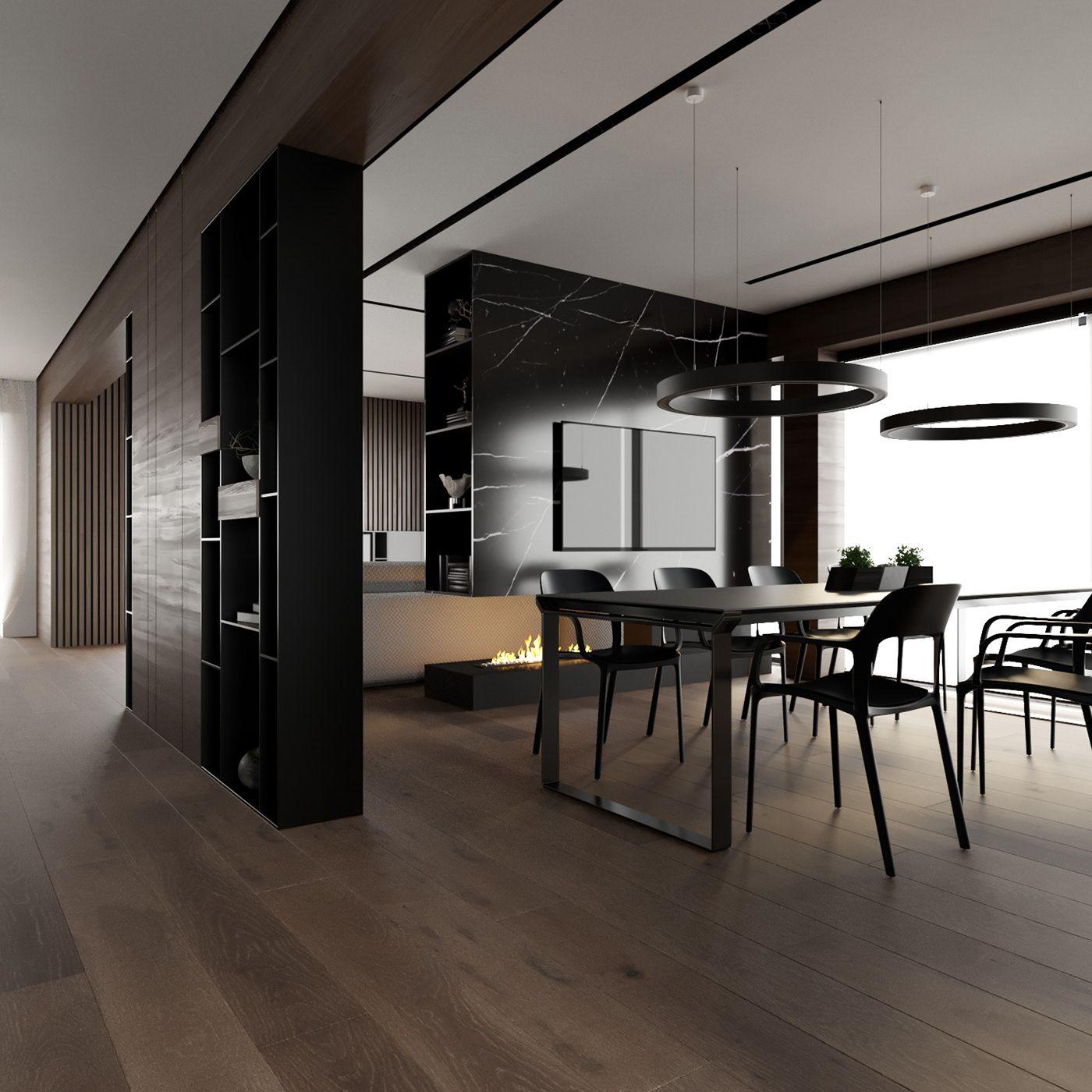 Beautiful Home Designs , Home Decor