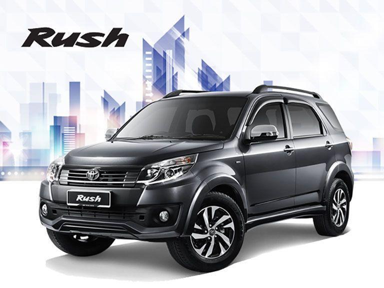 Toyota Rush 2018 Price In Pakistan Toyota Price Car Toyota Cars