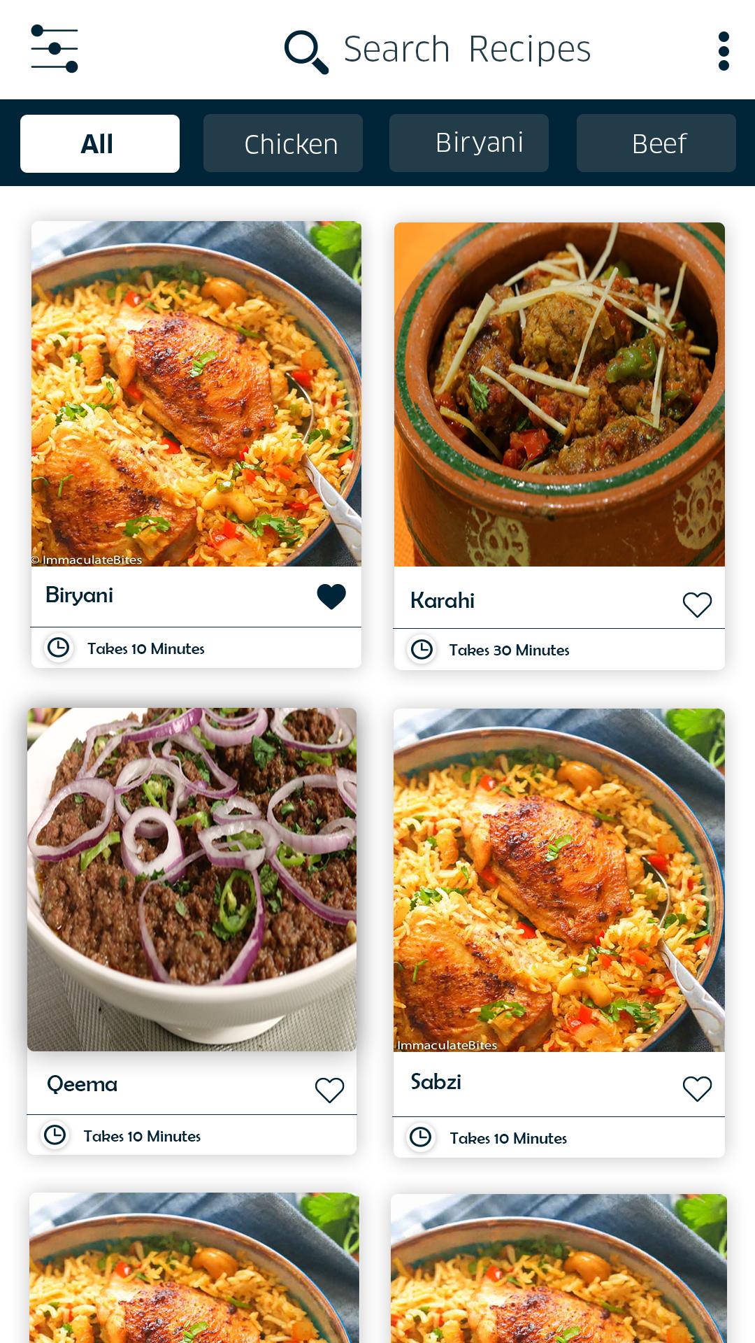 Pin On Pakistani Recipes Recipes In Urdu