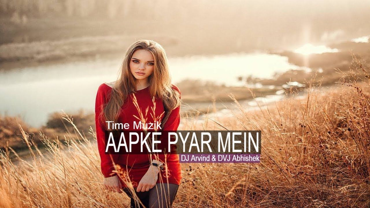 aapke pyar me hum savarne lage new mp3 song download
