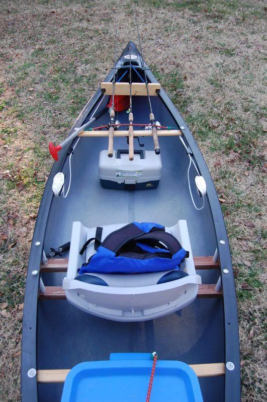 Canoe Modifications misc Kayak boats Canoe seats Canoe
