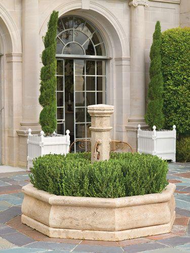 Well Designed Greystone Estate Con Im 225 Genes Patio Y