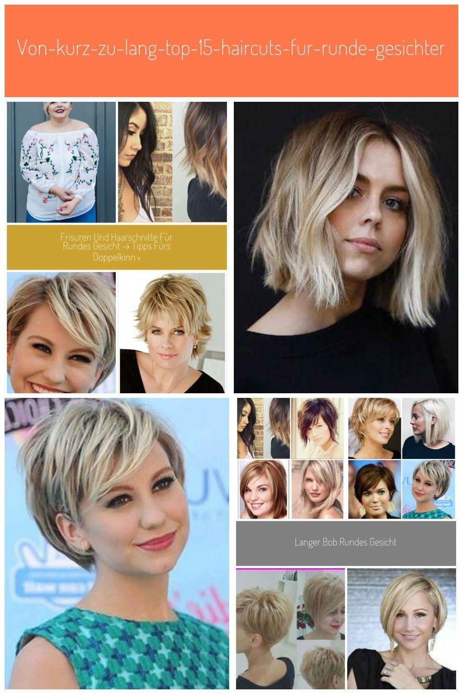 Frisuren Und Haarschnitte Fur Ein Dickes Gesicht Rundes Gesicht Mit Doppelk Frisuren Und Haarschnitte Fur Ein Dickes Gesicht In 2020 About Me Blog Ange Blog
