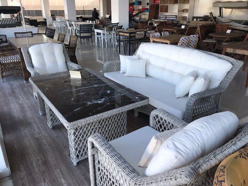 serdivan icinde ikinci el satilik bahce mobilyalari letgo mobilya mobilya fikirleri dis mekan mobilyalari