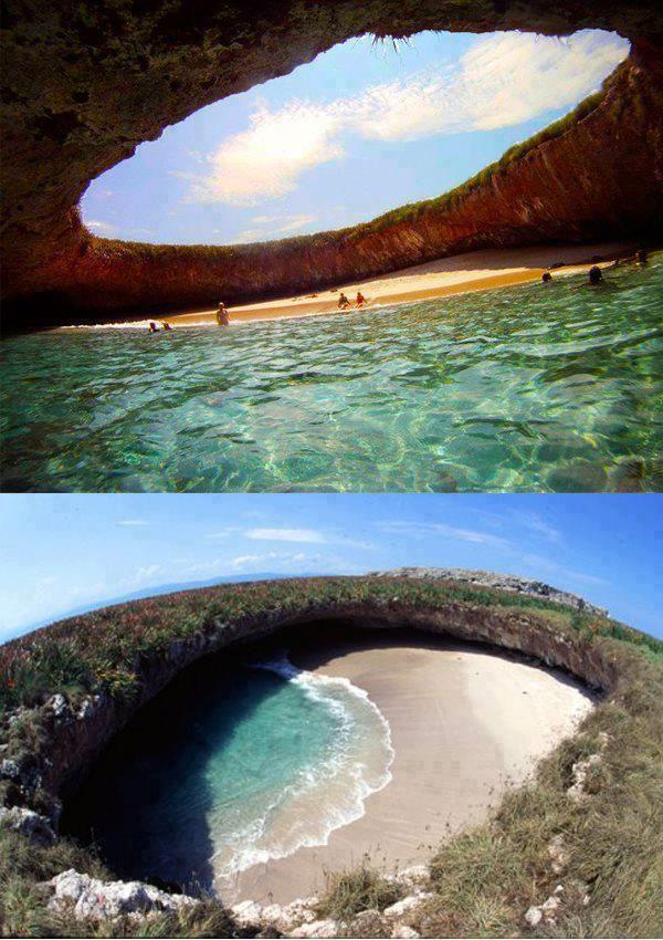 http://notandistintos-raquel.blogspot.com.es/2012_10_01_archive.html