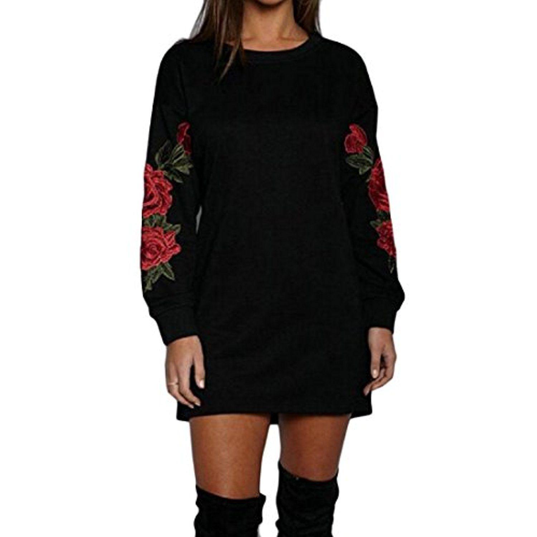 SMILICA Men Autumn Casual Sweatshirt Solid Long Sleeve Pullover O-Neck Tops Fashion Sweatshirts