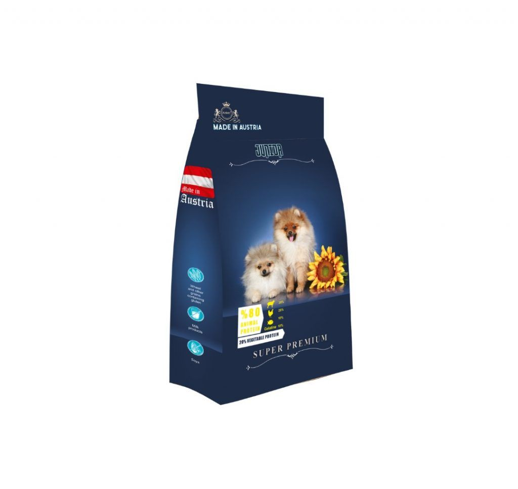 Dog food palfiner in 2020 dog food recipes dogs food