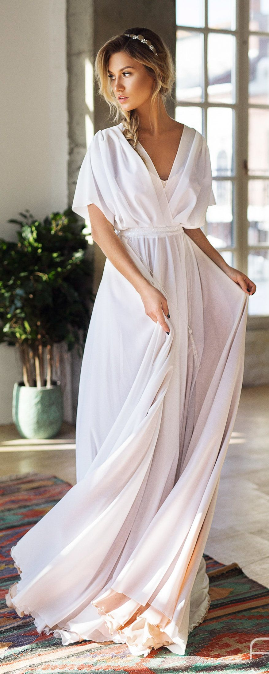 Wedding dress udesireu in art of fashion pinterest