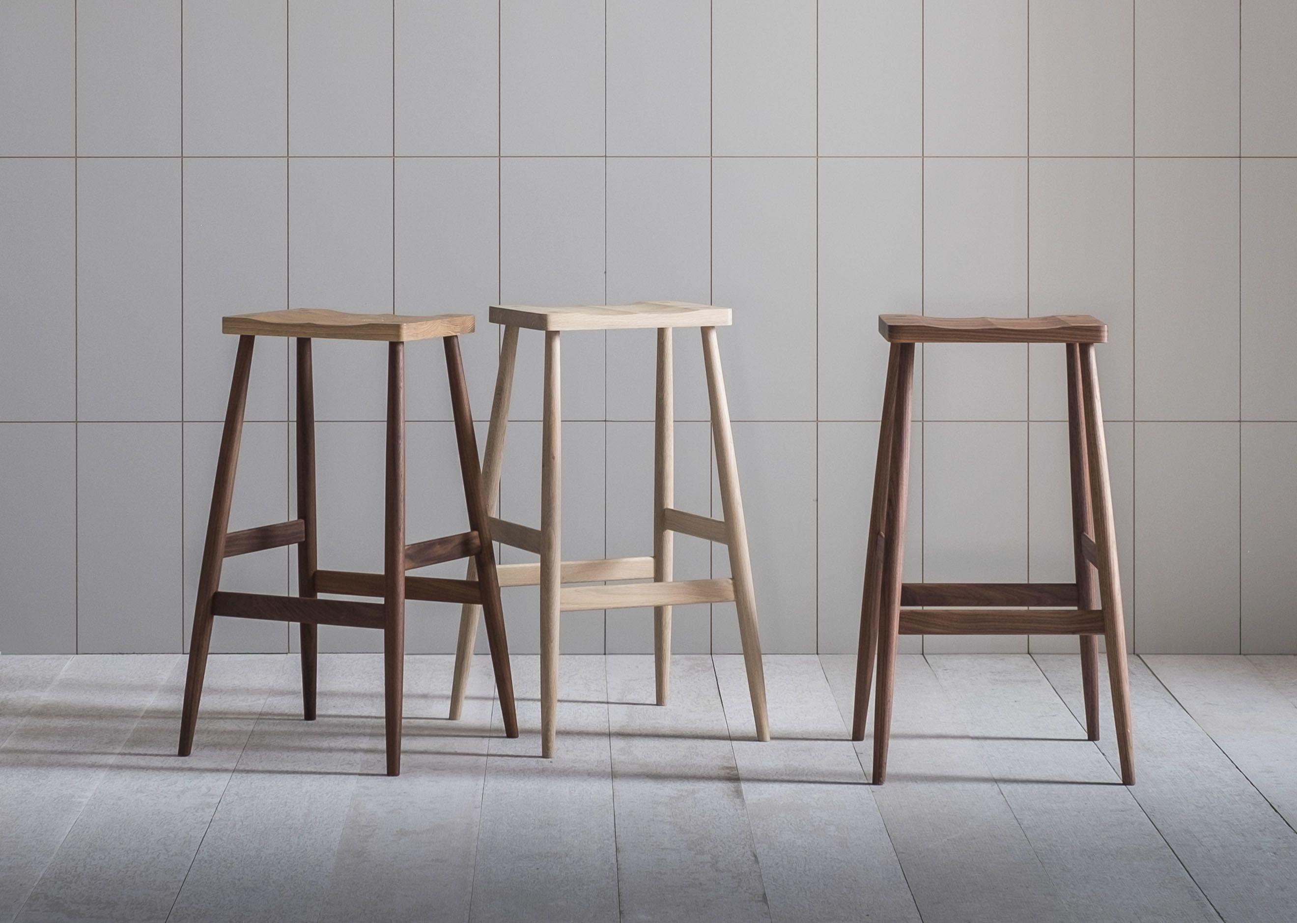 Pinchdesign products imo bar stool furnitures
