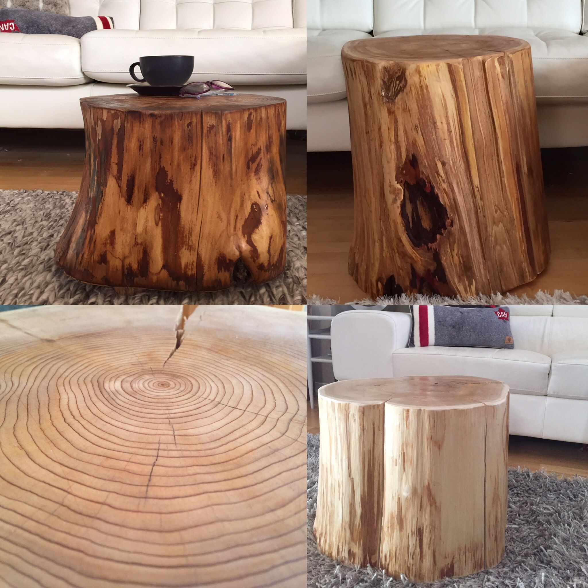 Pin by Serenity Stumps and Cutting Boards on Tree Stump Tables