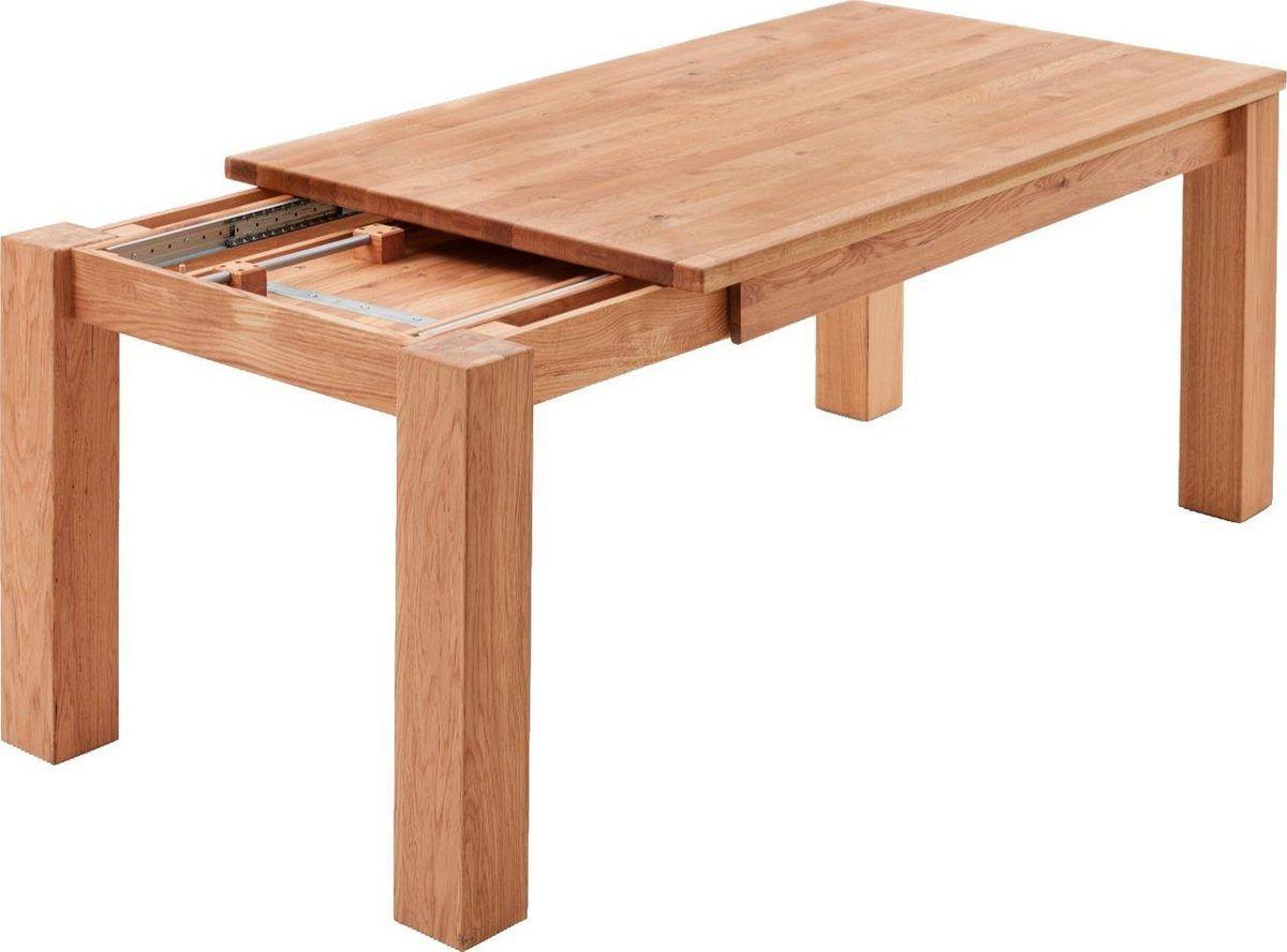 Ikea Esstisch Zusammenstellen   Test 6