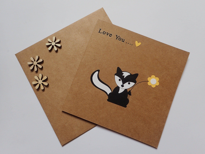 BIRTHDAY ANNIVERSARY LOVE CARDS Husband Wife Boyfriend Girlfriend Funny FL58
