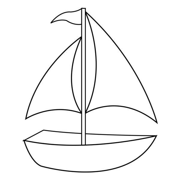 Pin By Jace K On My Polyvore Finds Free Applique Patterns Clip Art Digital Art Tutorial Beginner