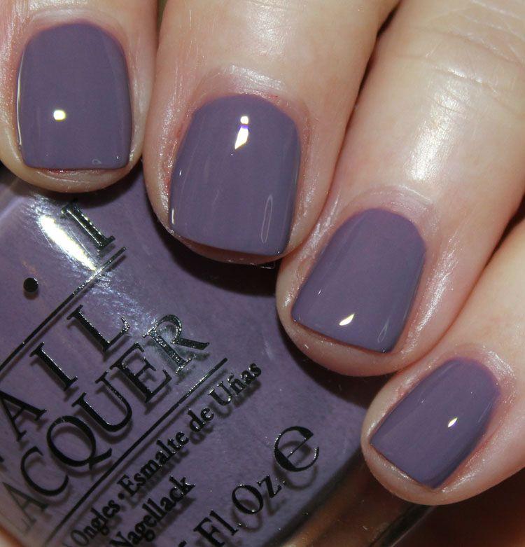 OPI Hello Hawaii Ya? | Beauty Tips | Beauty nails, Nail