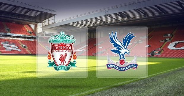 Football Score Predictions For Today Manchester United Vs Crystal Palace Premier League Match Live S Bong đa Liverpool Ngoi