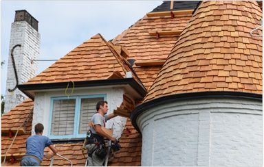Best Cedar Shingles Cedar Shakes Cedar Shingles Cedar Roof Cedar Shakes 400 x 300