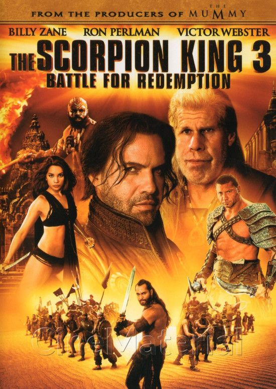 scorpion king 3 full movie in hindi free download