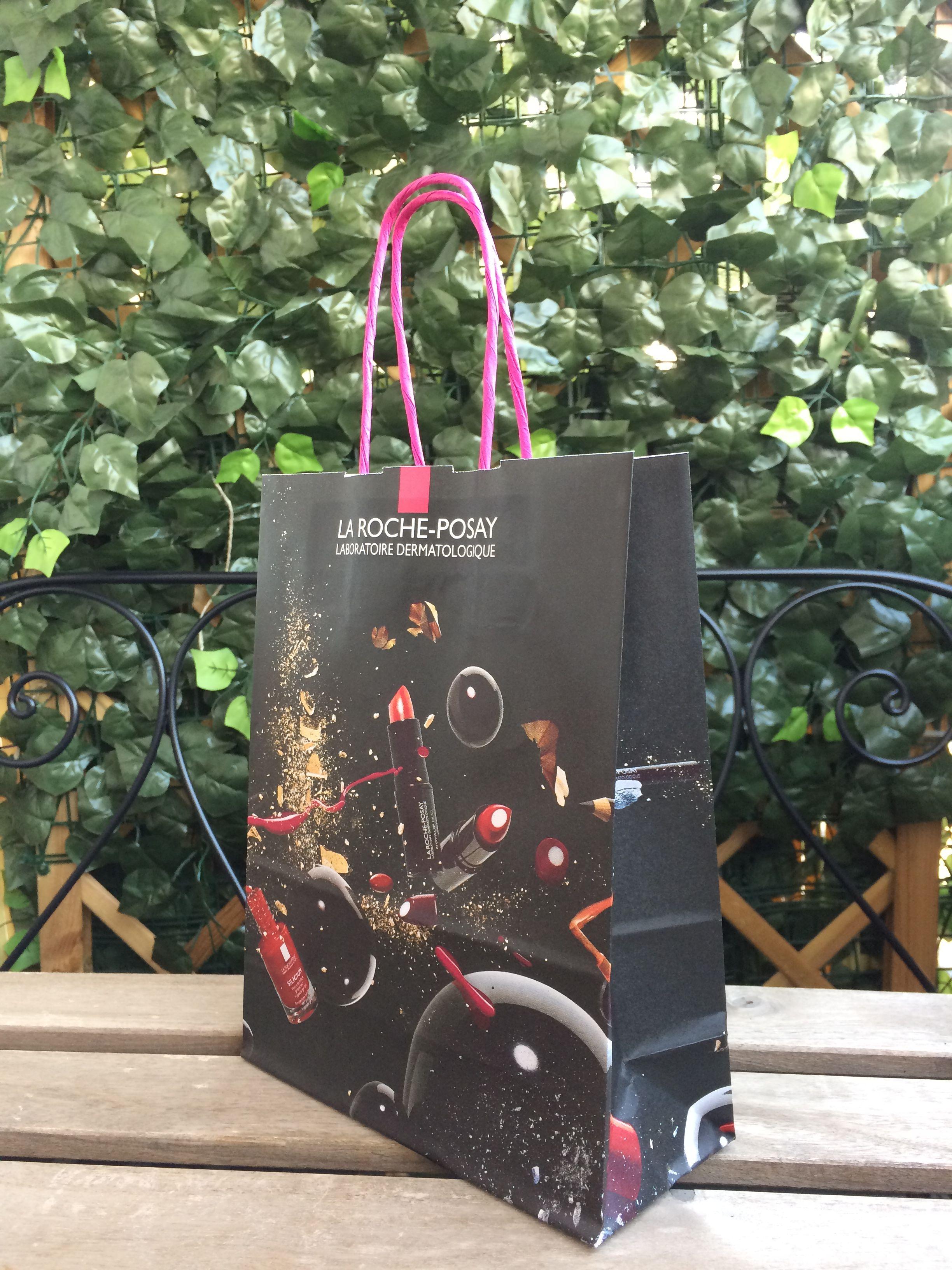 Carugate, 25/01/2017 #Carosello #shoppingbag